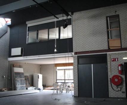 studio_010_1to20