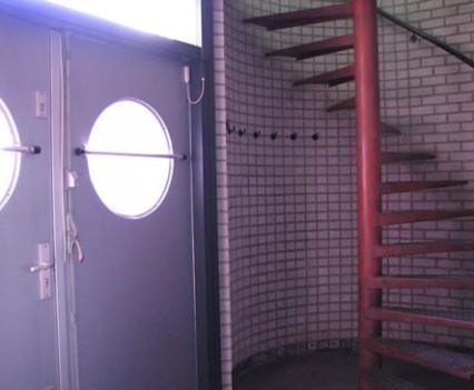 studio_013_1to20