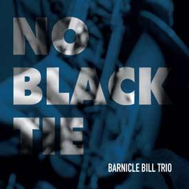 BARNICLE BILL – NO BLACK TIE
