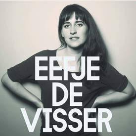 EEFJE DE VISSER – HET IS