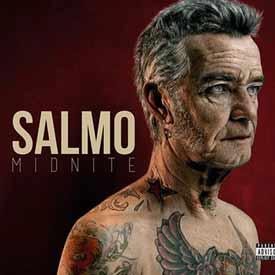 SALMO – MIDNITE