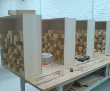 studio_028_21to40