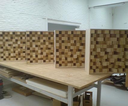 studio_032_21to40