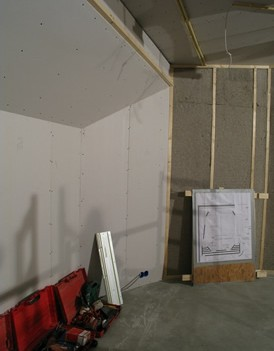 studio_131