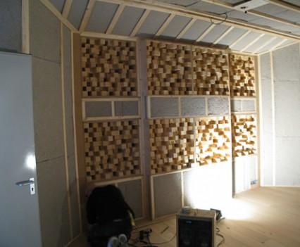 studio_149_141to160
