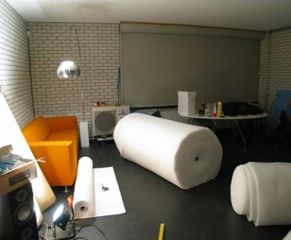 studio_159_141to160