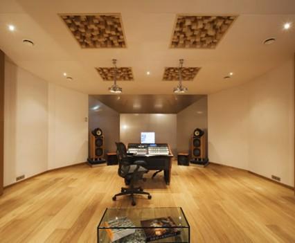 studio_182
