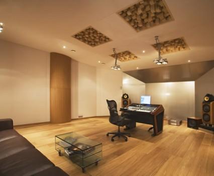 studio_185