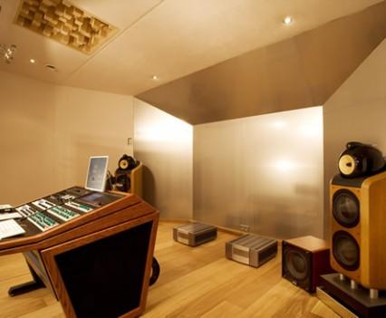 studio_186
