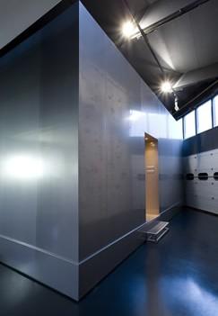 studio_187