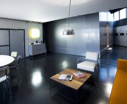 studio_188