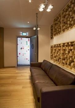 studio_190