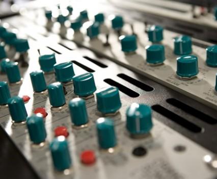 studio_192