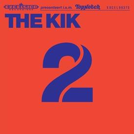 THE KIK – 2